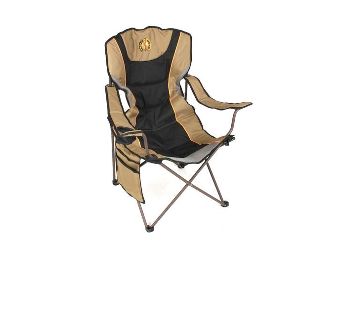 MEERKAT Spider Chair