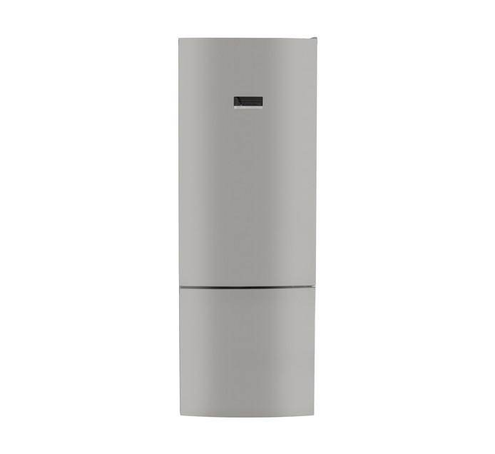BOSCH 505 l Combi Fridge/Freezer