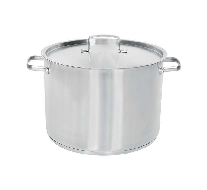 ARO 8 l Professional Stock Pot
