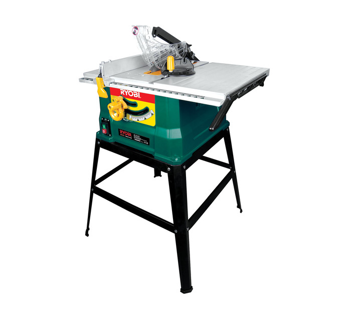 RYOBI 1500w Table Saw
