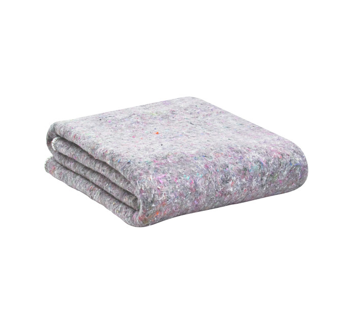 140 cm x 190 cm Super Value Blanket