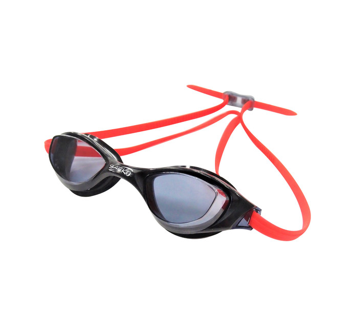 SAEKO FALCON SWIM GOGGLES ASSORTED