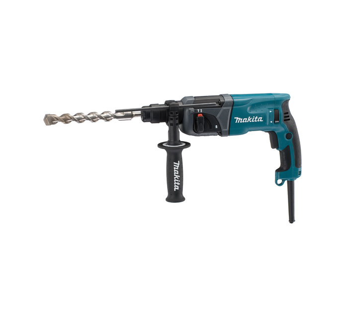 MAKITA 780 W Rotary Hammer Drill
