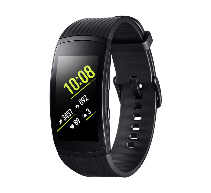 SAMSUNG Large Gear Fit2 Pro