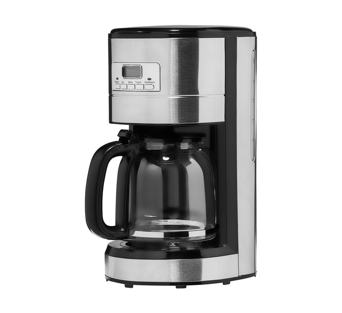 DEFY Drip Filter Coffee Maker