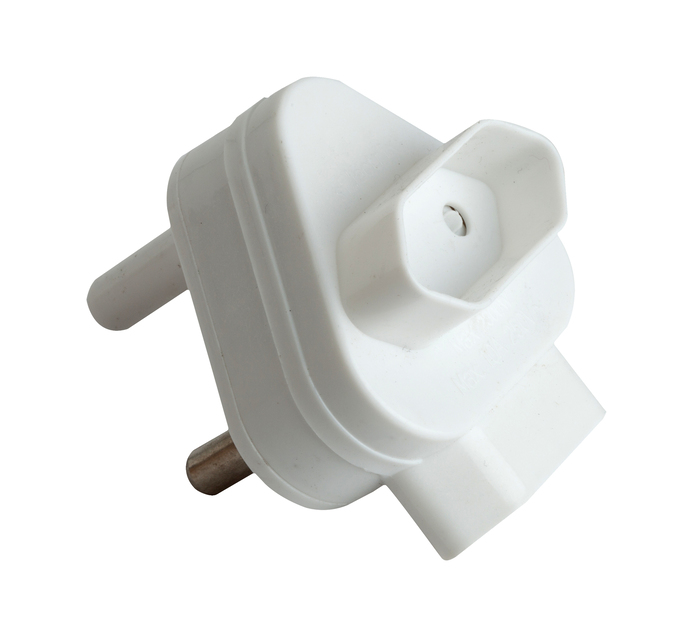 SELECTRIX Top and Back entry Adaptor