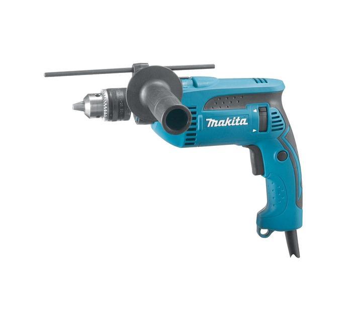 MAKITA 680W Makita Impact Drill