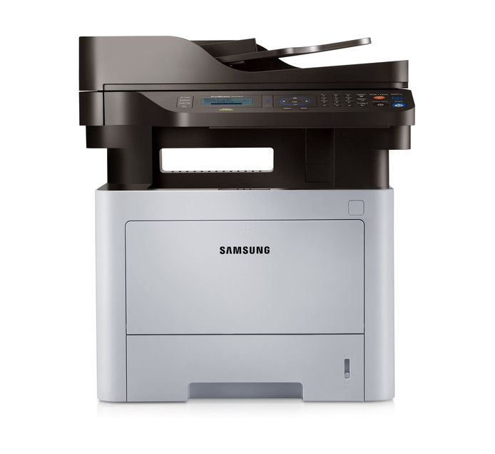 SAMSUNG 4-in-1 Mono Laser Printer