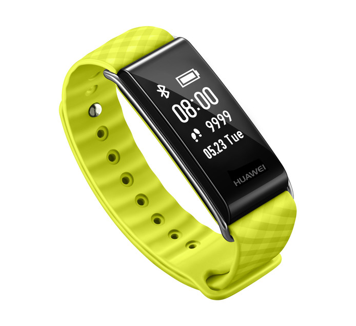 Fitness Trackers & Wearables | Electronics & Computers