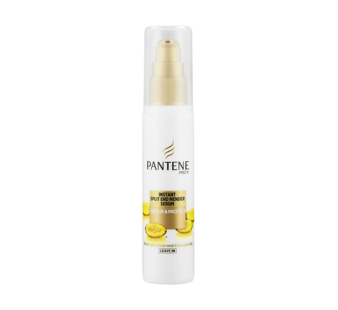 PANTENE Hair Serum Split Ends (1 x 75ml)