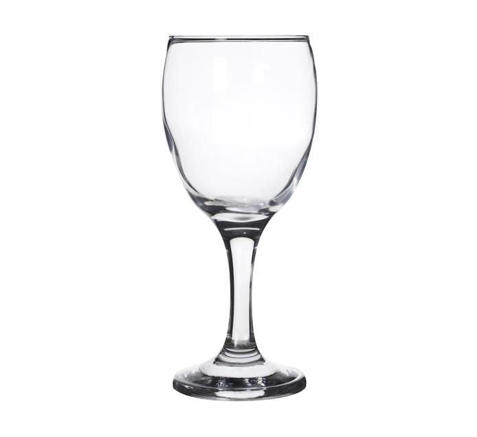 REGENT 24 Pack Wine Glasses