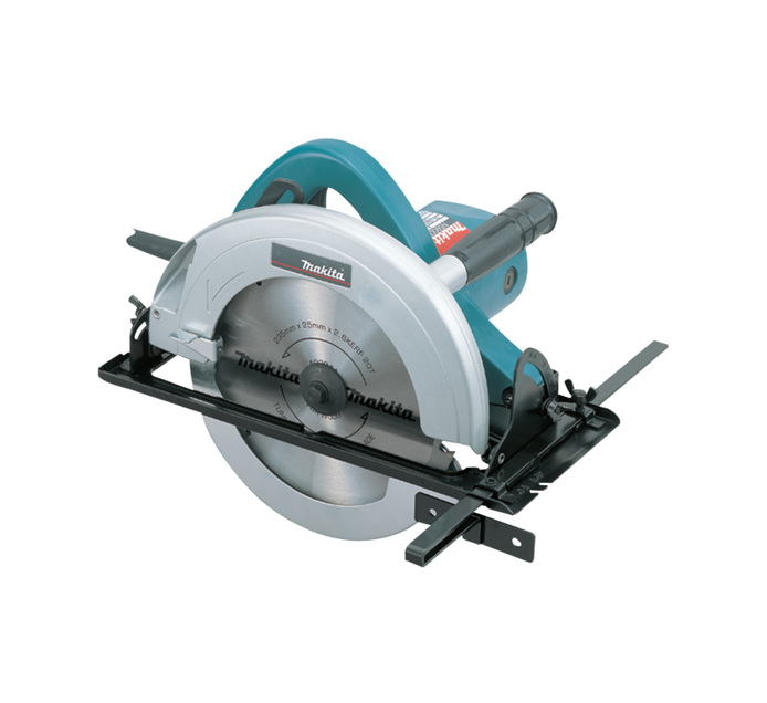 MAKITA 2000W 235mm Circular Saw