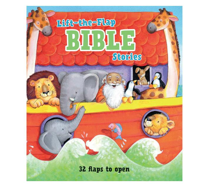 Baby & Toddler   Children & Young Adult   Books   Makro