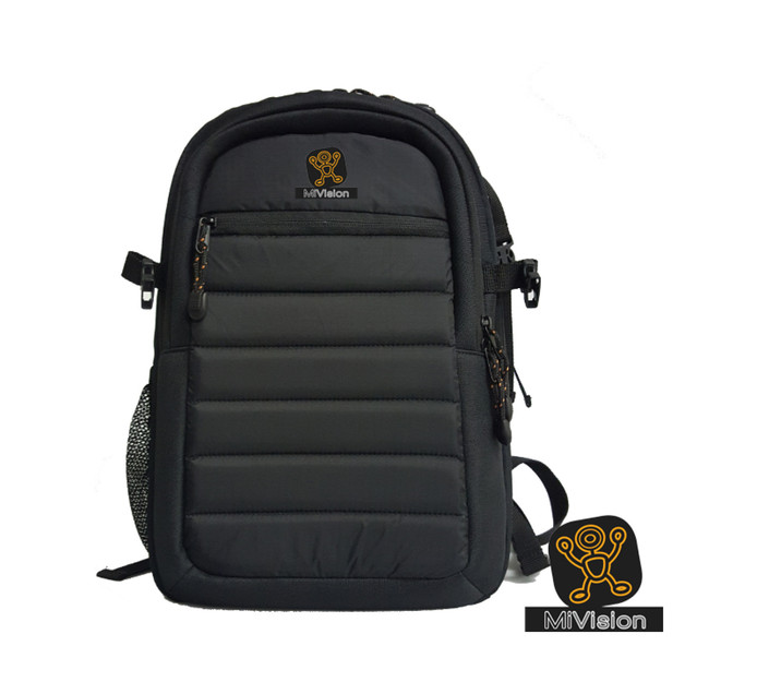 MIVISION Photo Back Pack 440