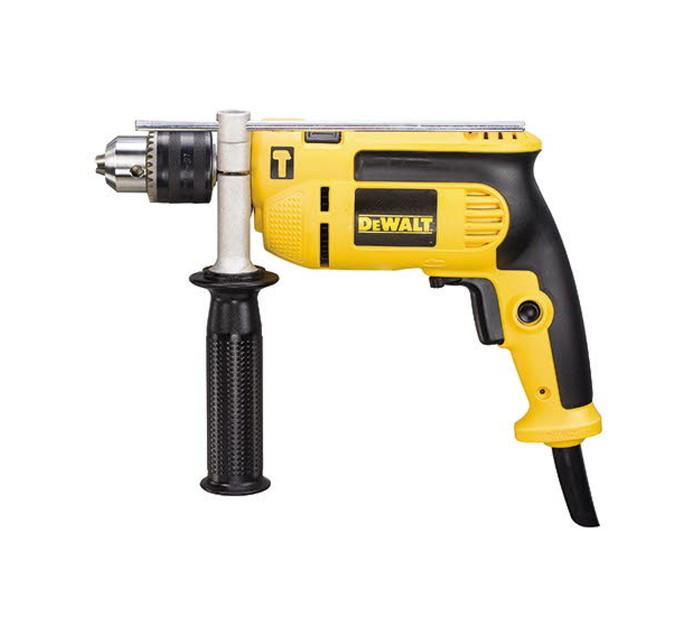 DEWALT 750 W Dewalt Impact Drill
