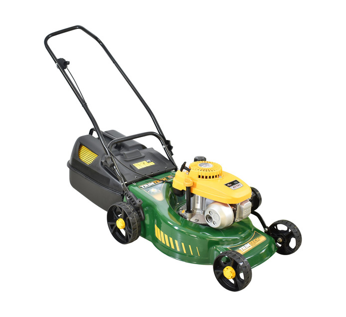 TRIMTECH 140cc Torx Lawnmower