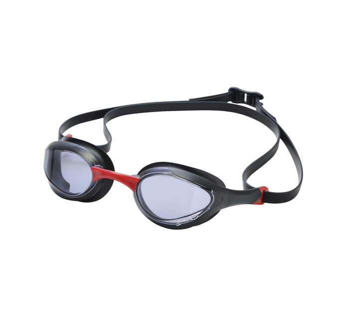 SAEKO JET SWIM GOGGLES ASSORTED