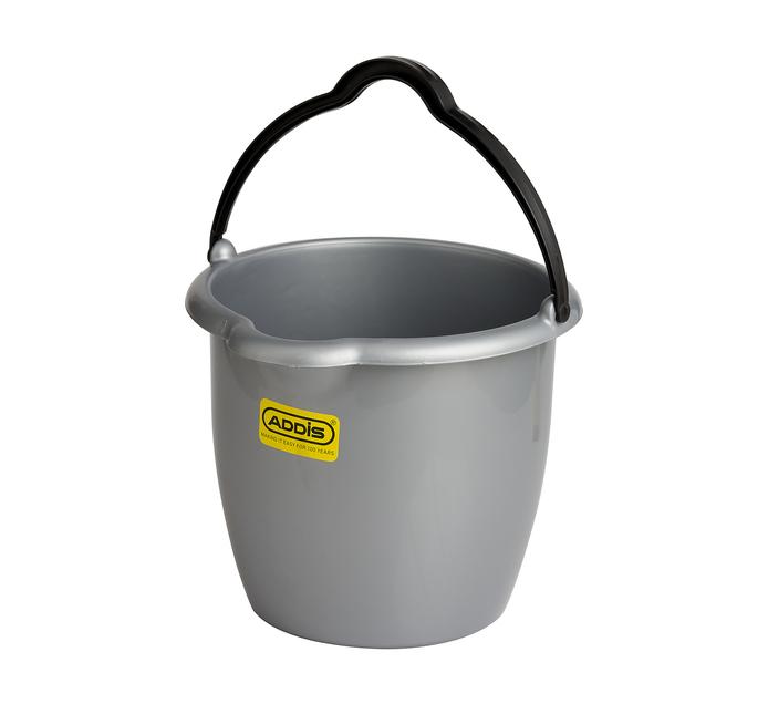 ADDIS 13l Bucket