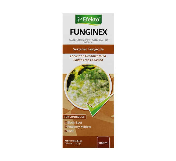 EFEKTO 100ml Funginex Insect