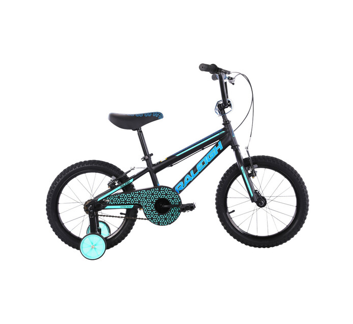 Bicycles | Sports | Sports, Outdoor & Travel | Makro Online Site