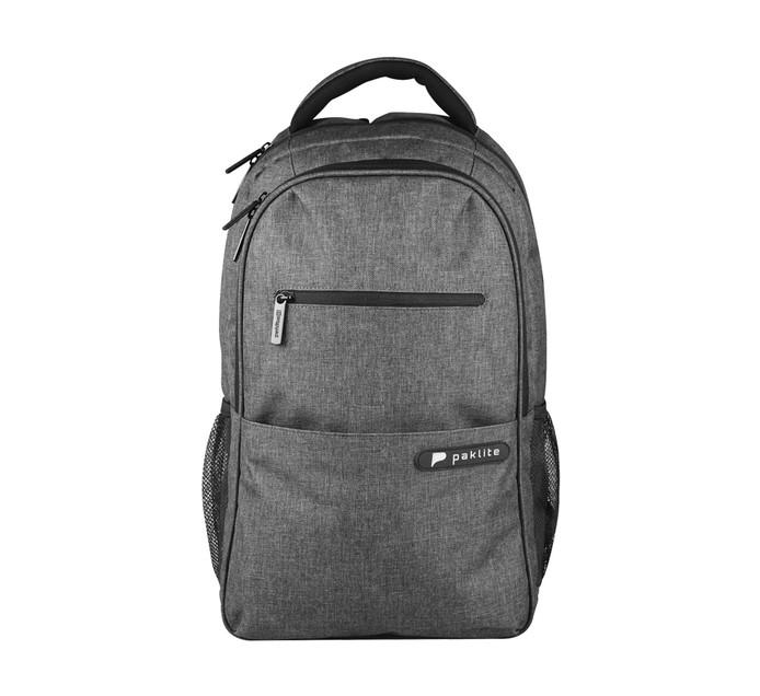 PAKLITE Vision Computer Backpack