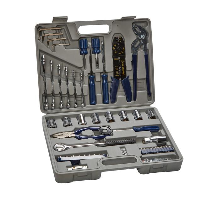 TOPLINE 105 PC Tool Kit