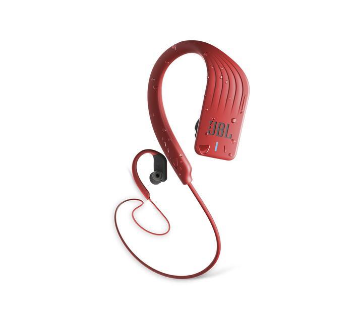 Headphones | Audio & Video | Electronics & Computers | Makro Online Site
