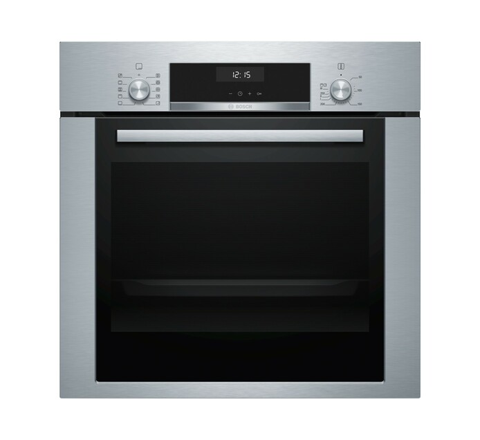 BOSCH 600 mm Multi-function Oven