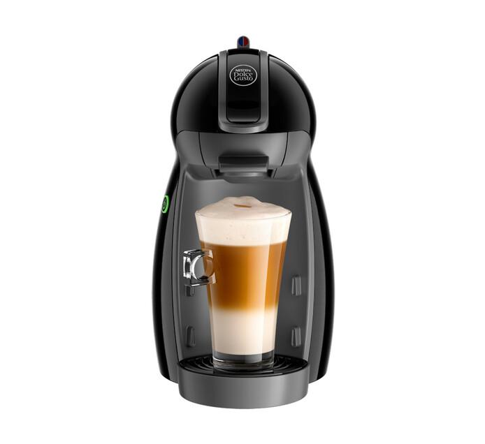 NESCAFE Piccolo- Capsule Coffee Machine