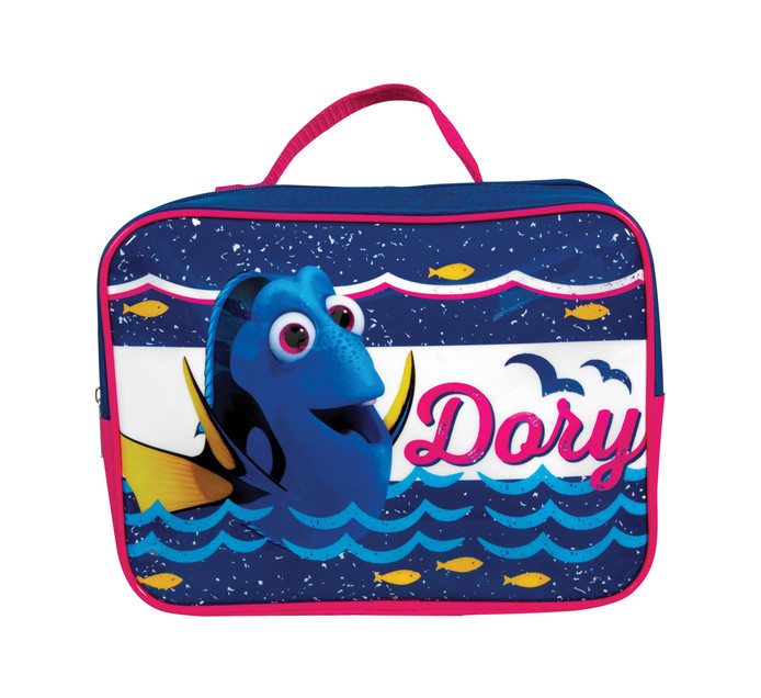 DISNEY Finding Dory Lunch Bag