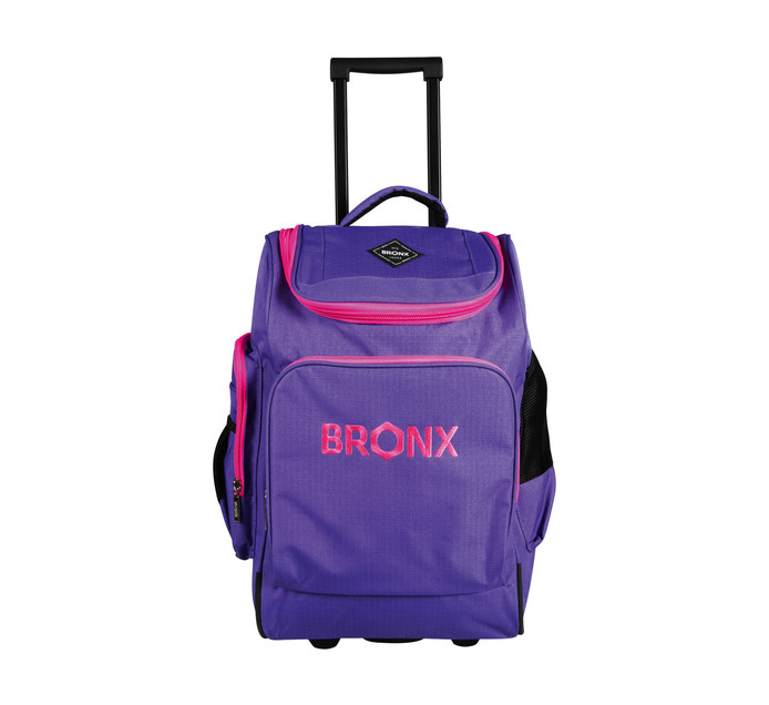 BRONX Trolley Backpack Schoolbus