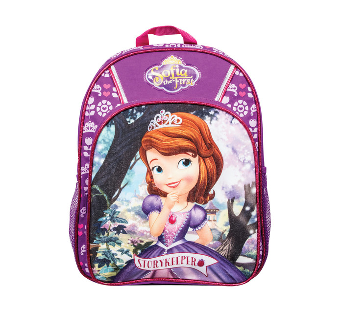 SOFIA 40 cm Superior Backpack
