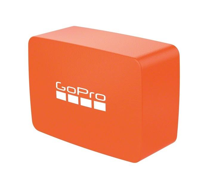 GOPRO Floaty Session