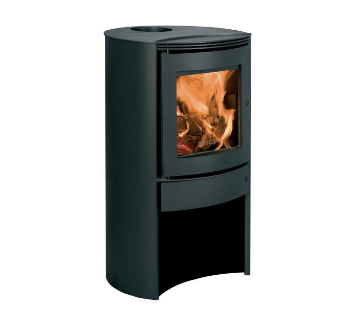 MEGAMASTER Bosca Fireplace 400