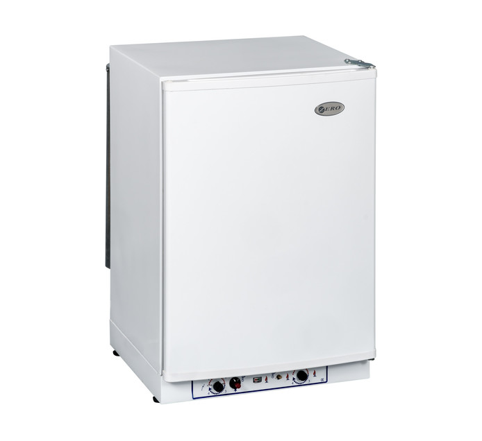 ZERO 89 l Gas/Electric Bar Fridge