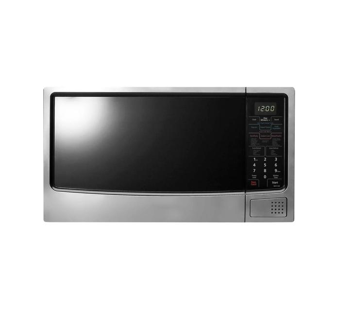 SAMSUNG 32 l Electronic Microwave Oven