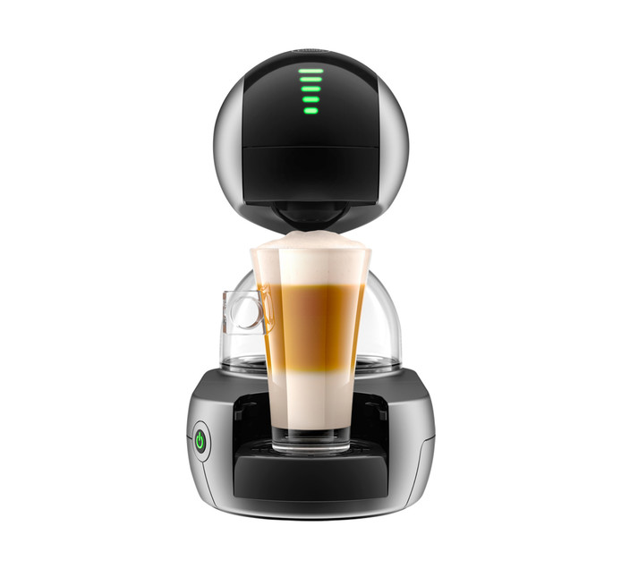 NESCAFE Stelia Coffee Machine