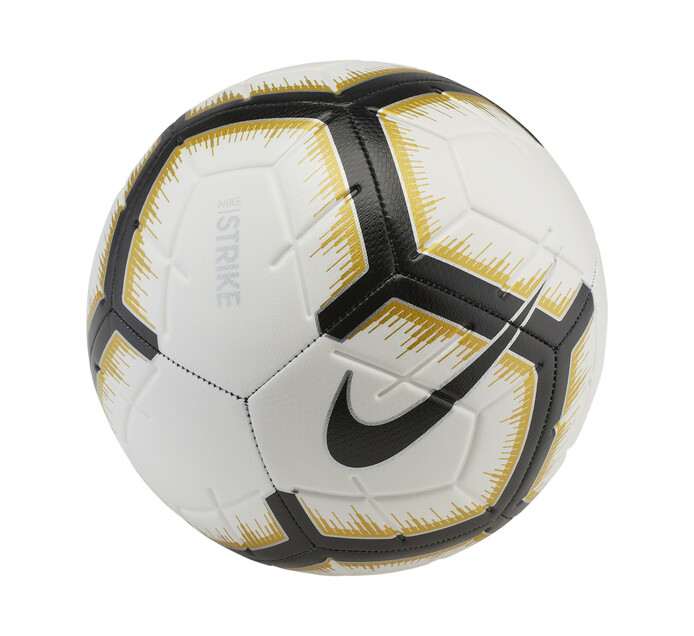 0640e5f73a95 Soccer & Rugby | Sports | Sports, Outdoor & Travel | Makro Online Site