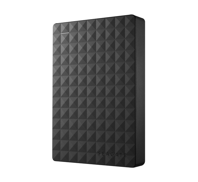 SEAGATE 3TB EXPANSION DESKTOP HDD