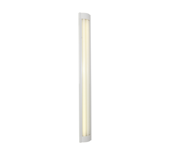 EUROLUX 2 x 36W T8 Flourescent Fitting