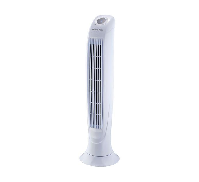 RUSSELL HOBBS Tower Fan