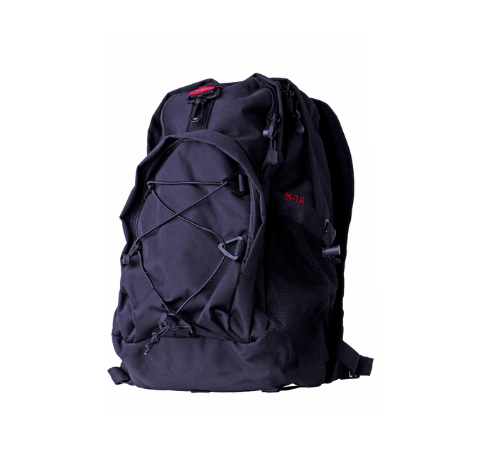TOSCA Travel Day Pack