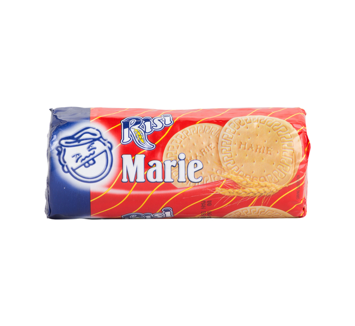 RISI MARIE BISCUITS 150G