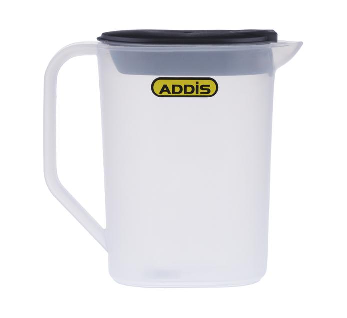 ADDIS 1.4l Fridge Jug