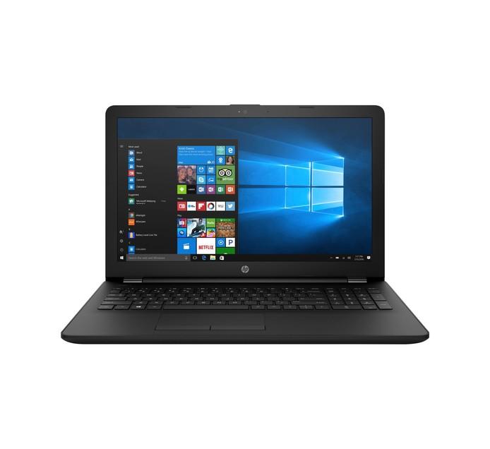 "HP 39 cm (15.6"") 15-Series Intel Core i3 Laptop"