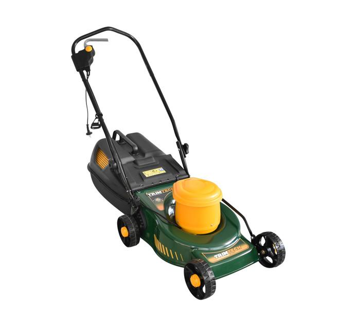 TRIMTECH 1300W Electric Lawnmower