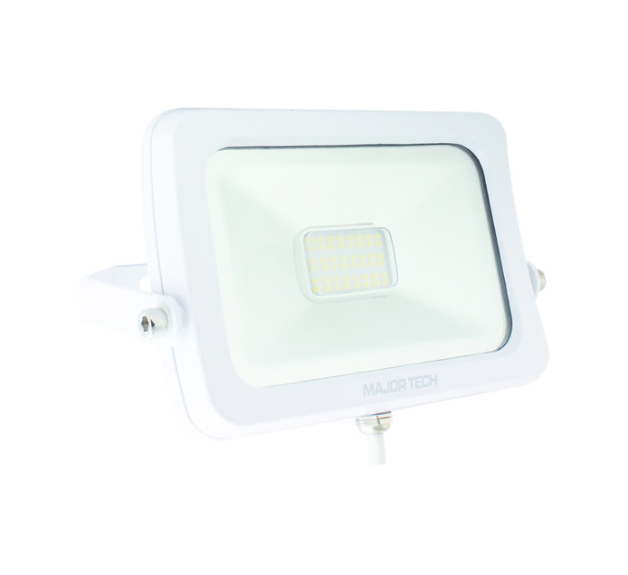 MAJOR TECH 10 W LED Floodlight