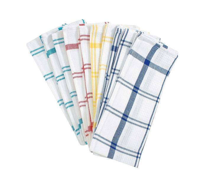 CATERERS CHOICE 10 Pack Dish Cloth