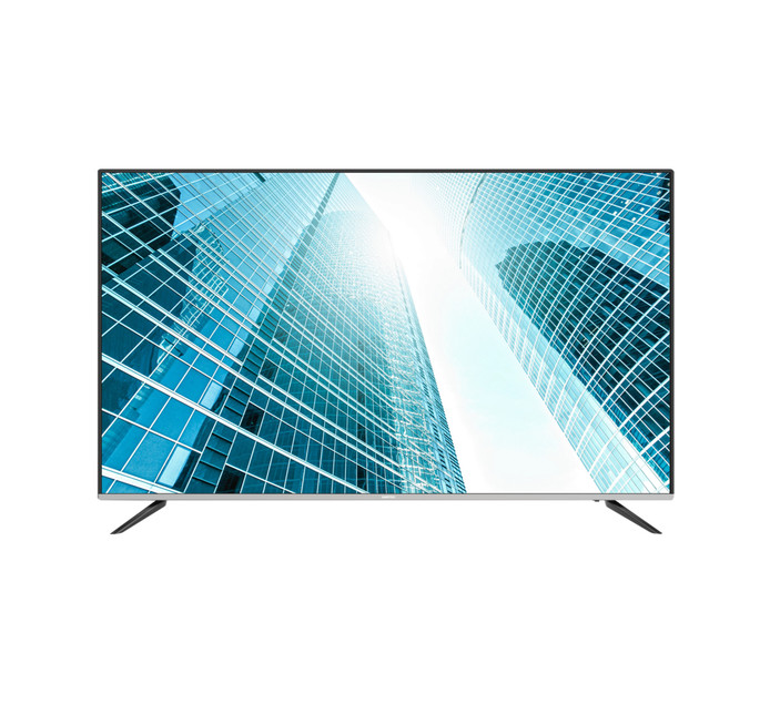 "SINOTEC 140 cm (55"") Smart UHD Android LED TV"