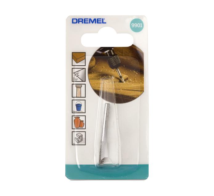 DREMEL 3.2MM Tungsten Carbide Cutter